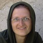 Daniela Beyer