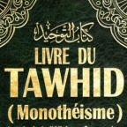 the Muslim Tawhid