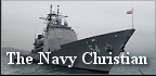 The Navy Christian