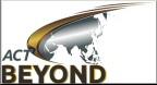 Act Beyond